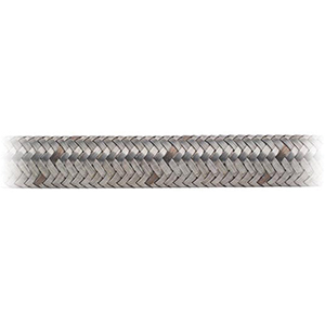 Earls Perform-O-Flex Stainless Steel Braided Hose
